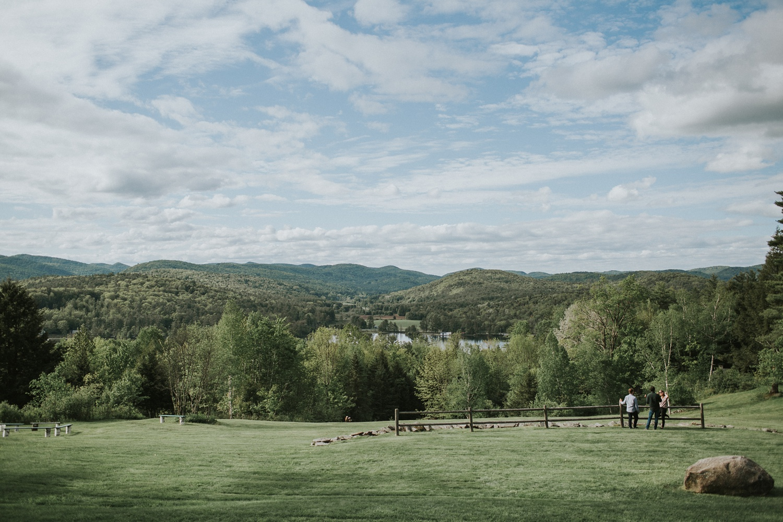 Vermont_Wedding_Photographer662.jpg