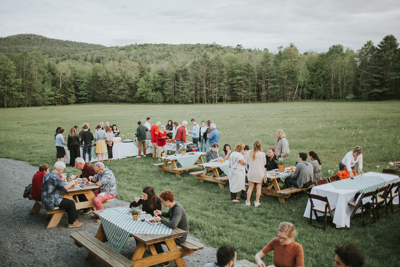 Vermont_Wedding_Photographer672.jpg