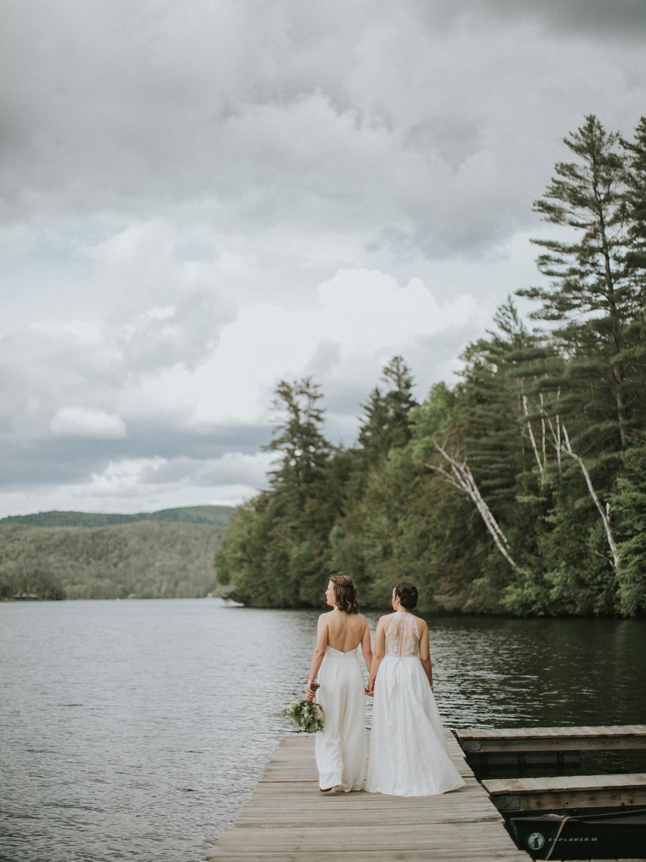 Vermont_Wedding_Photographer733.jpg