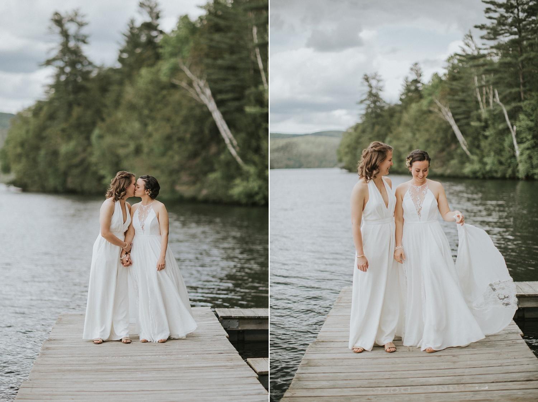 Vermont_Wedding_Photographer735.jpg