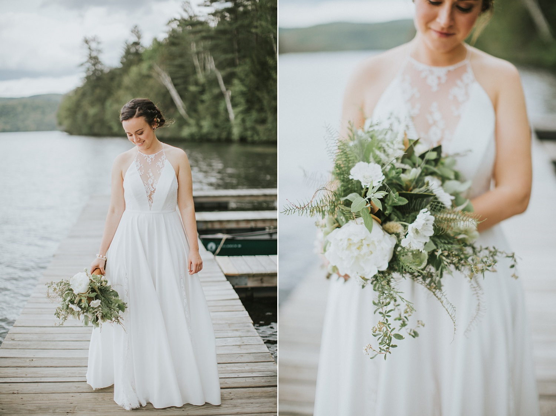 Vermont_Wedding_Photographer743.jpg
