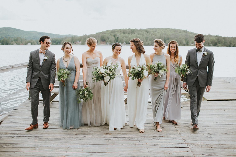 Vermont_Wedding_Photographer747.jpg