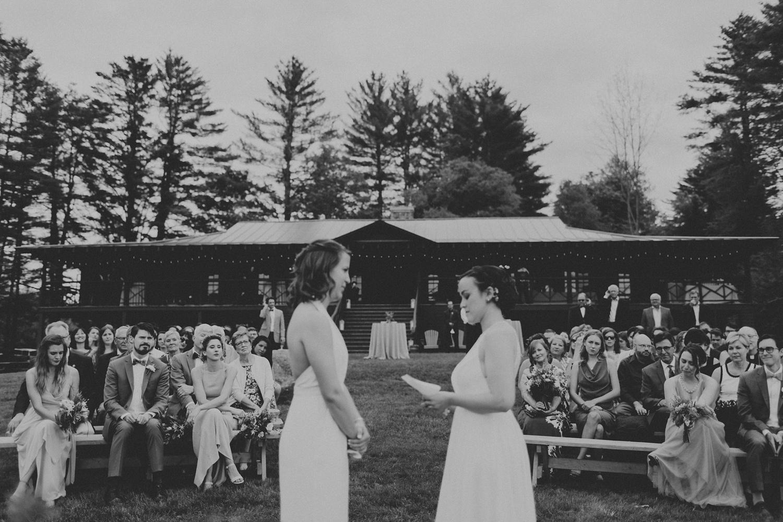 vermont fine art wedding photographer