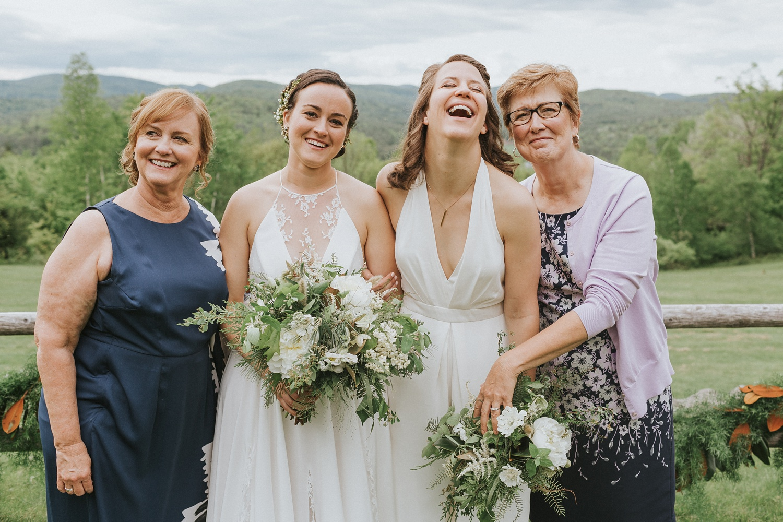 Vermont_Wedding_Photographer773.jpg