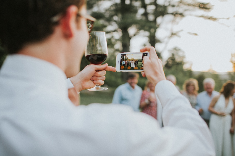 Vermont_Wedding_Photographer779.jpg