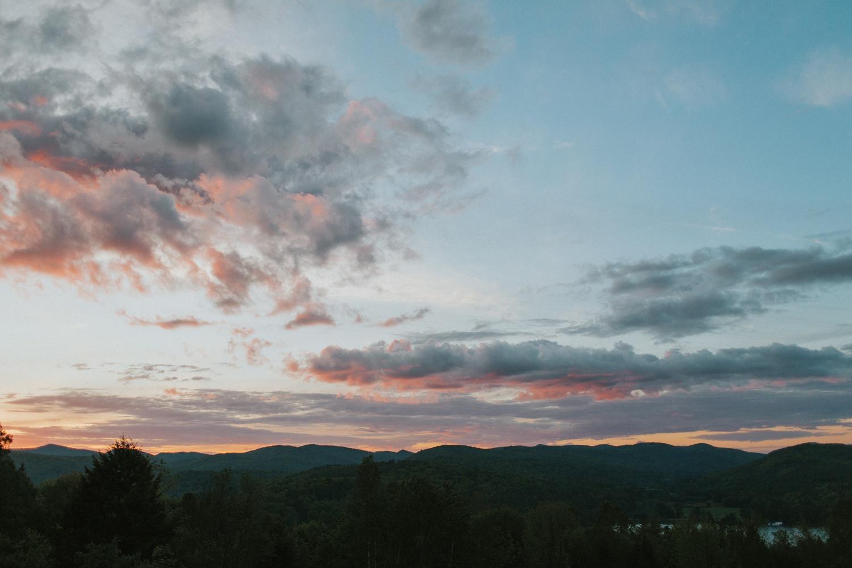 Vermont_Wedding_Photographer781.jpg