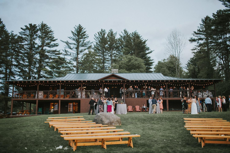 Vermont_Wedding_Photographer780.jpg