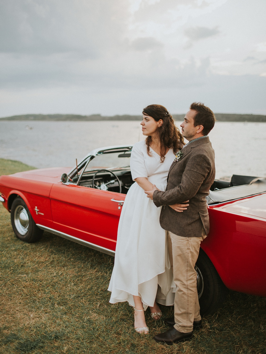 maine elopement photographer