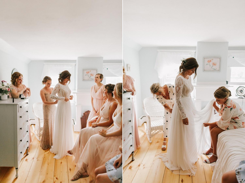 live well farm wedding_0008.jpg