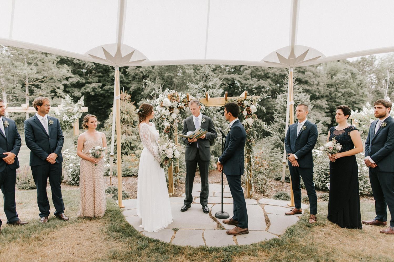 live well farm wedding_0027.jpg