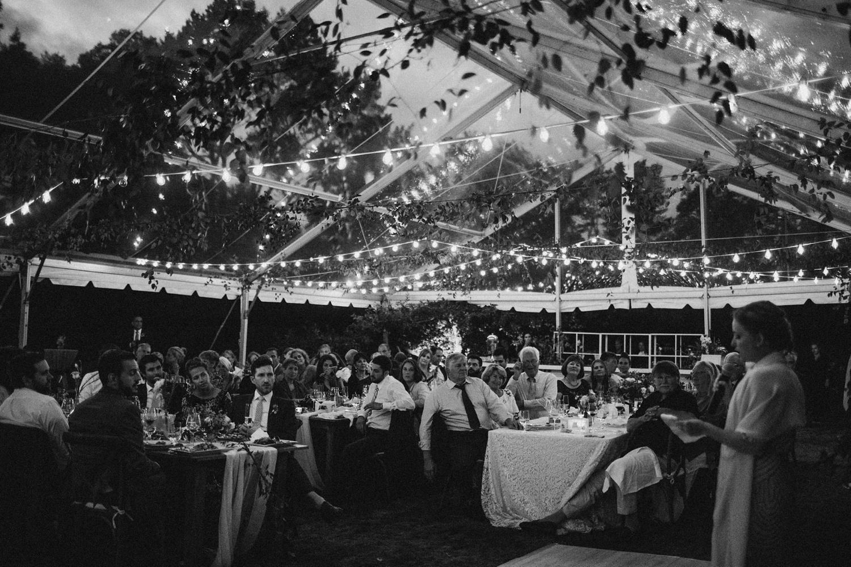 live well farm wedding_0047.jpg