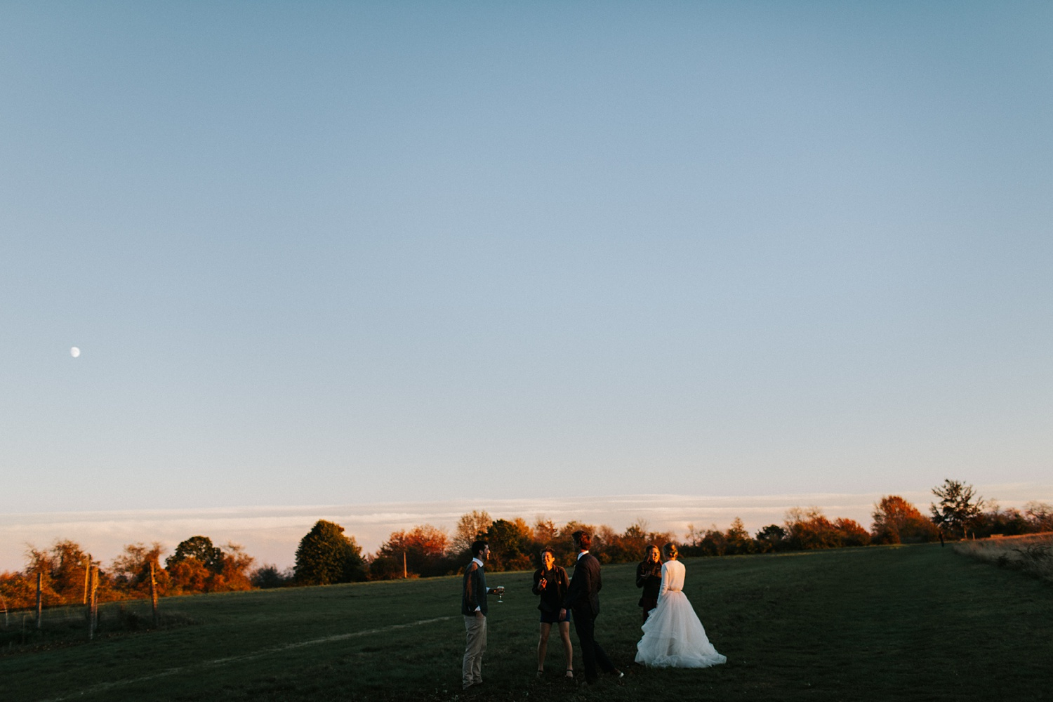 Wells Reserve at Laudholm Farm Wedding_0103.jpg
