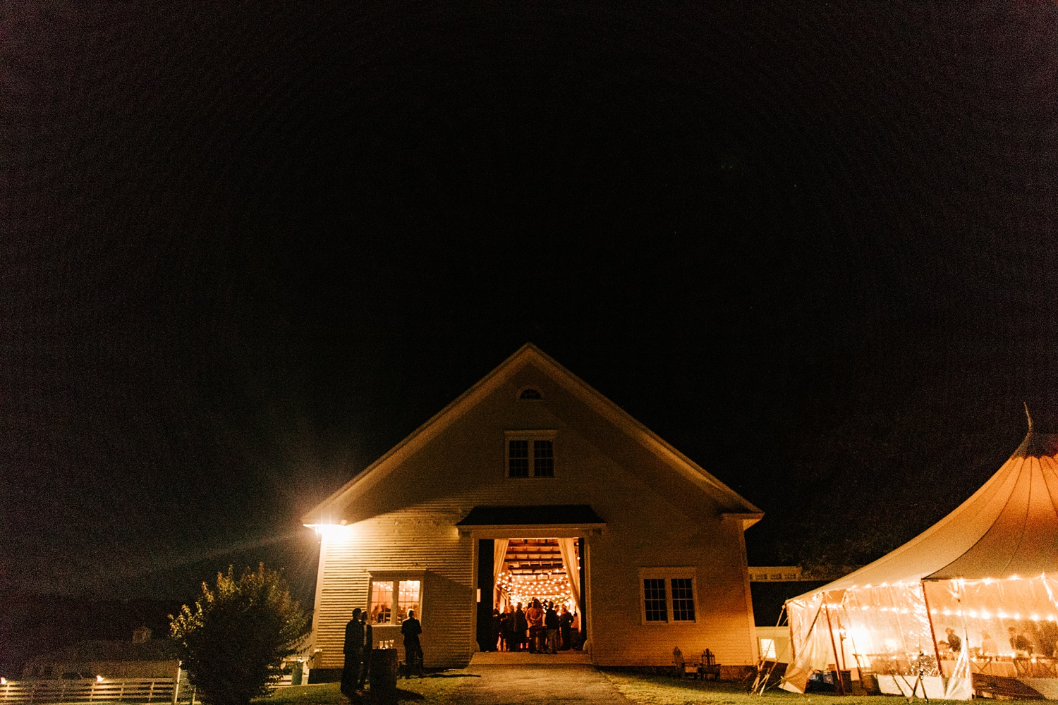 Wells Reserve at Laudholm Farm Wedding_0118.jpg
