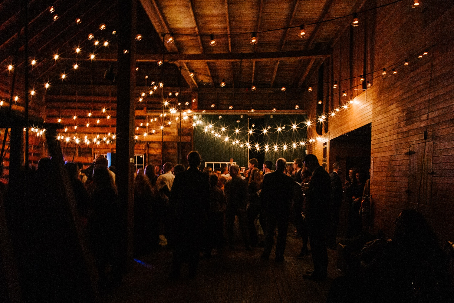 Wells Reserve at Laudholm Farm Wedding_0119.jpg