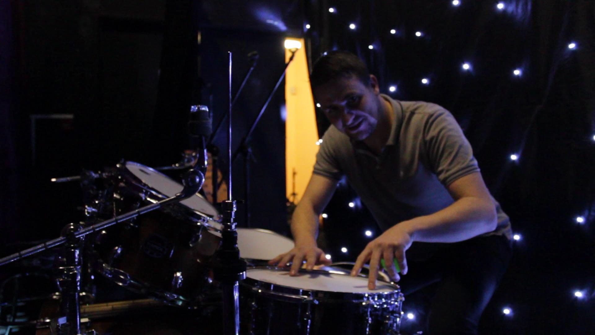 Ralph-on-drums.jpg