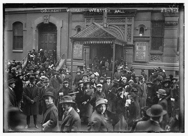 Garment-Workers-Webster-Hall-LOC1.jpg