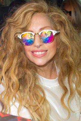 ladygaga_rainbowglasses.jpg