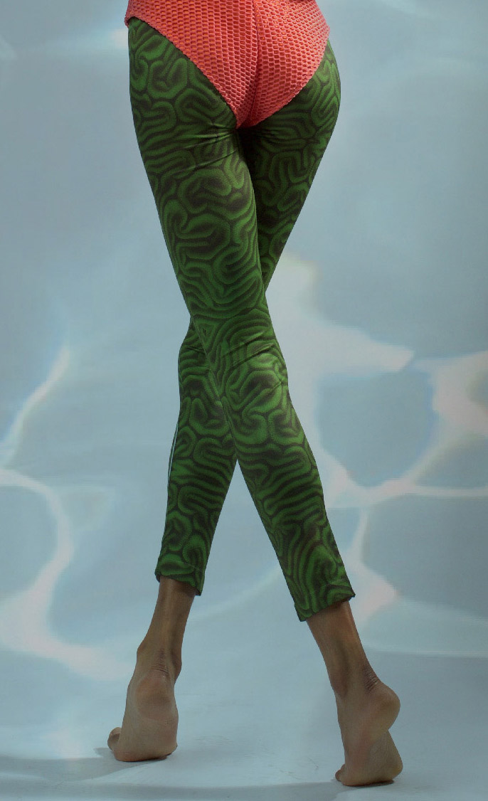 GMAC_BrainCoral_Leggings.jpg