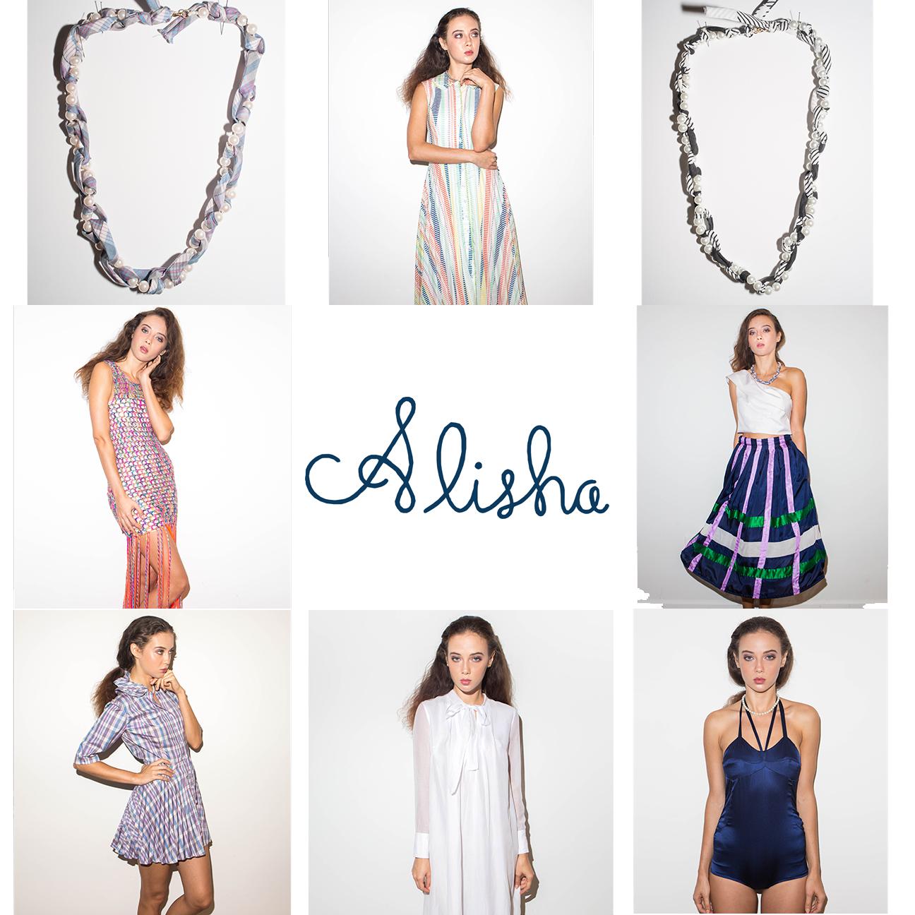 alisha-mosaic.jpg