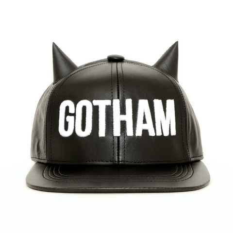 LEATHER_GOTHAM-L_large.jpg