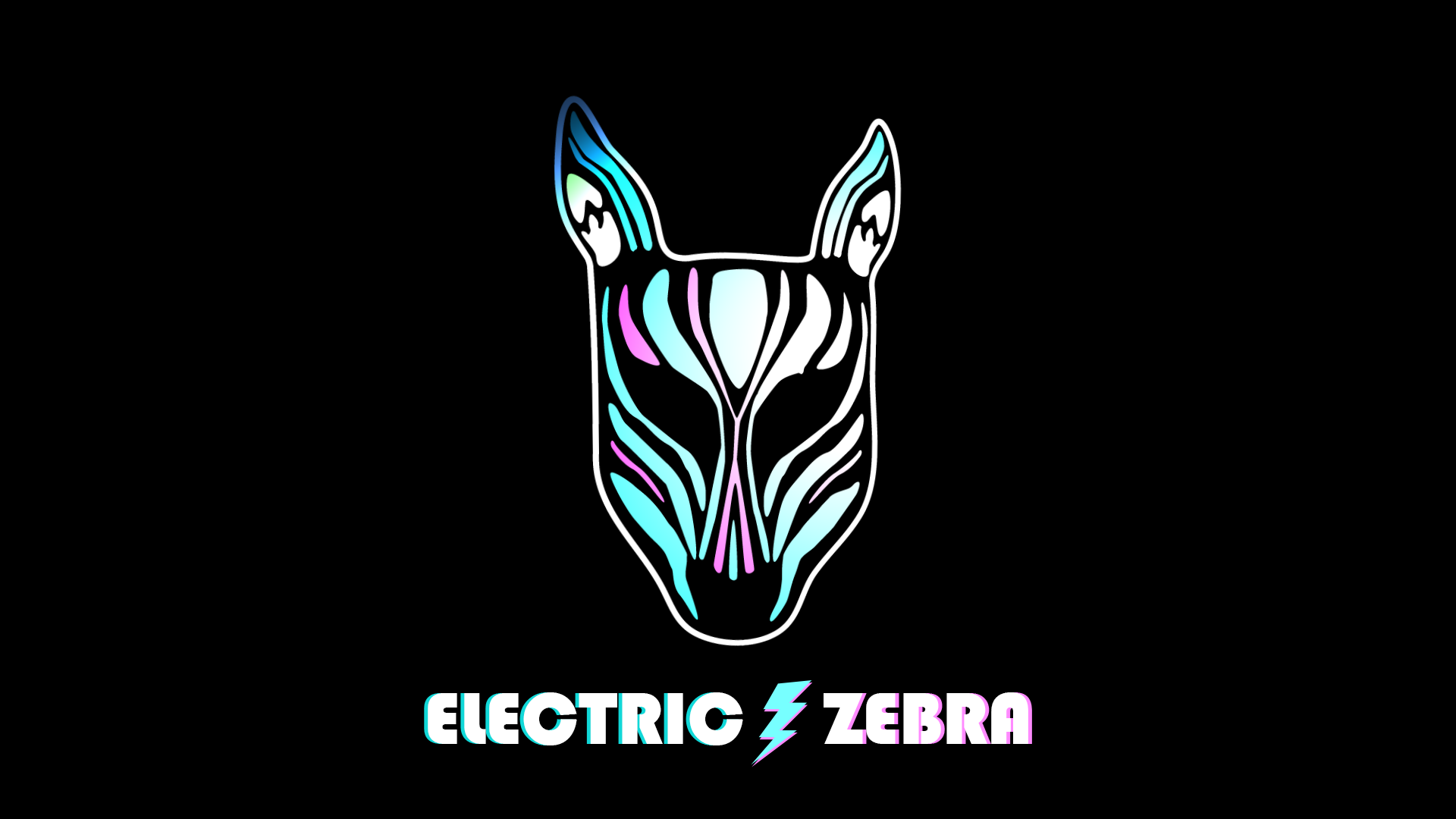 Electric-Zebra.png