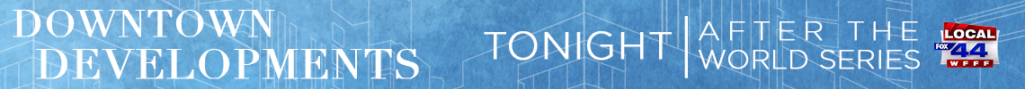 DowntownDevelopments_Banner.png