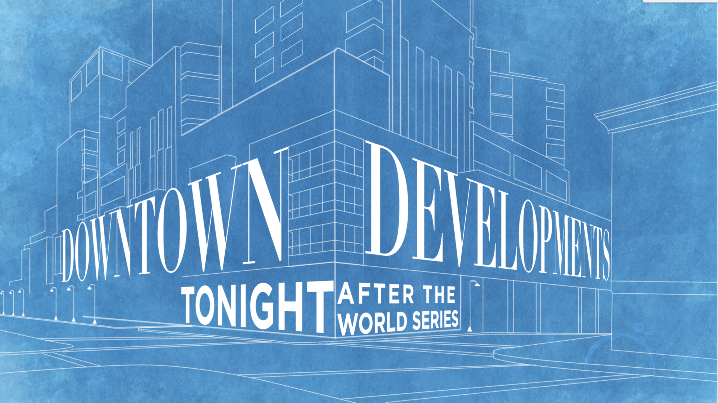 Downtown Development Plate.png