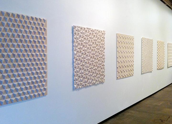 720x520 Installation shot Firstdraft Gallery.jpg