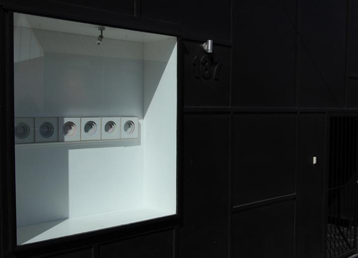 720x520 Installation shot Ryan Renshaw Gallery.jpg