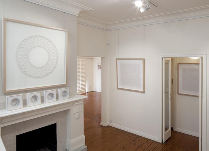 720x520 Installation shot SprioGrace Art Rooms.jpg