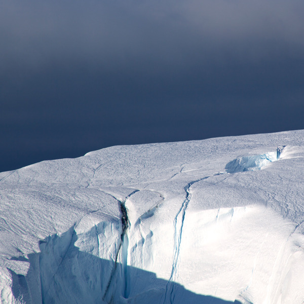 phoebe mcdonald ice 2.jpg