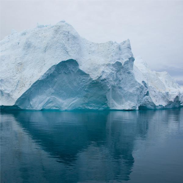 phoebe mcdonald ice 3.jpg