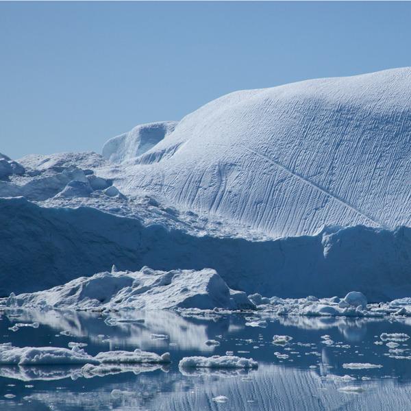 phoebe mcdonald ice 5.jpg