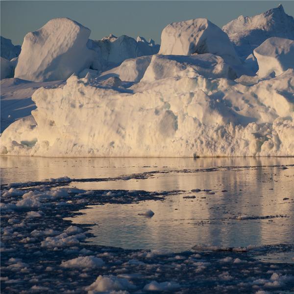 phoebe mcdonald ice 4.jpg