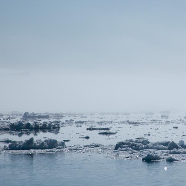 phoebe mcdonald ice 7.jpg