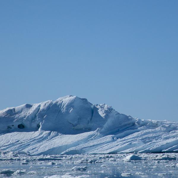 phoebe mcdonald ice 9.jpg
