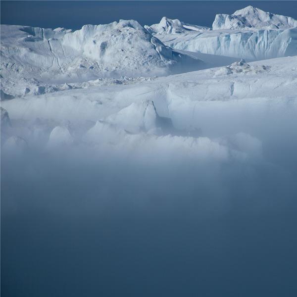 phoebe mcdonald ice 11.jpg