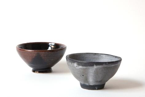 Phoebe McDonald bowls.jpg