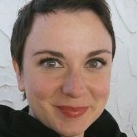 Kristi Merideth  Content Writer and Editor   kmerideth@hightidecomm.com