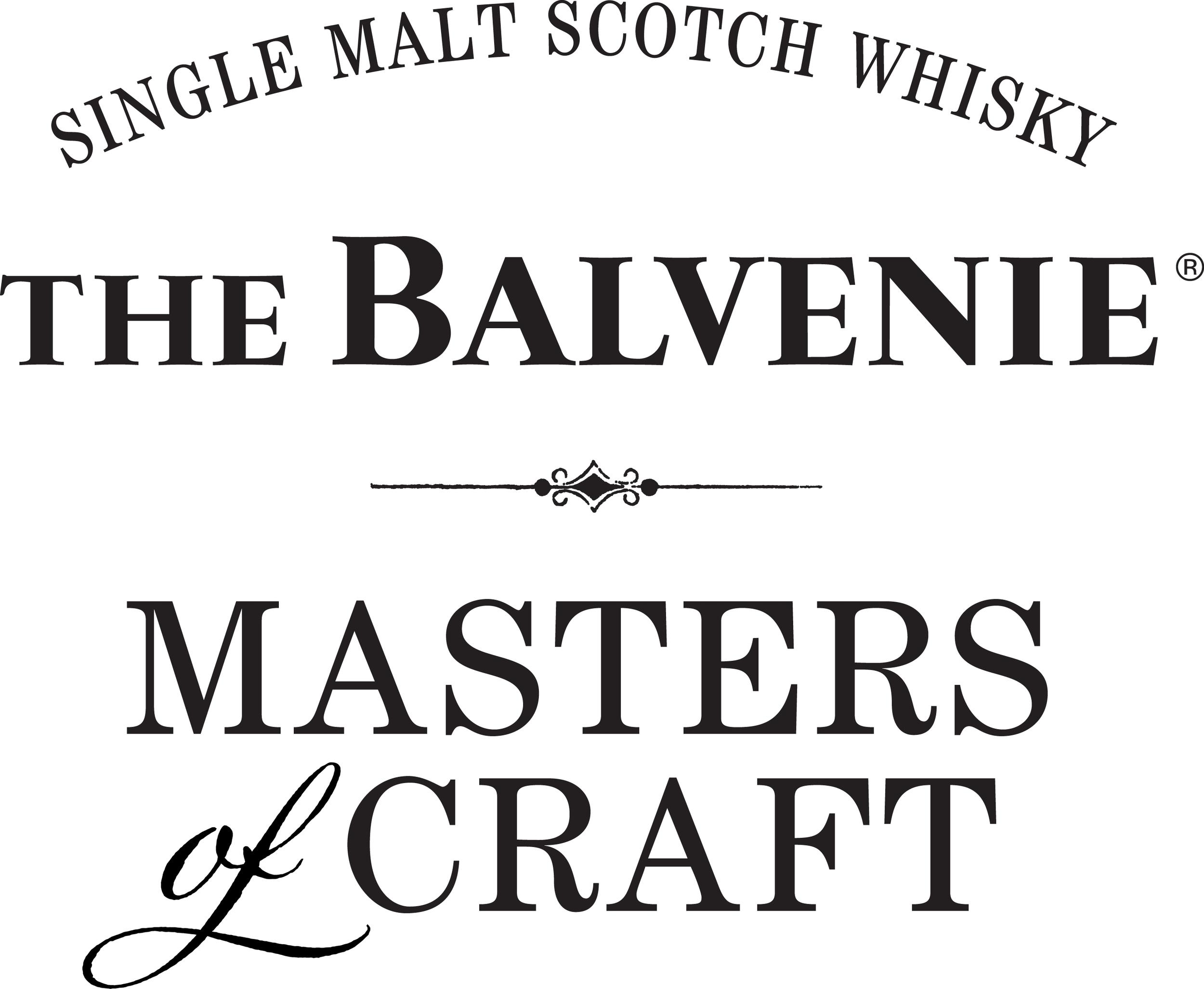Whisky Brasil Balvenie