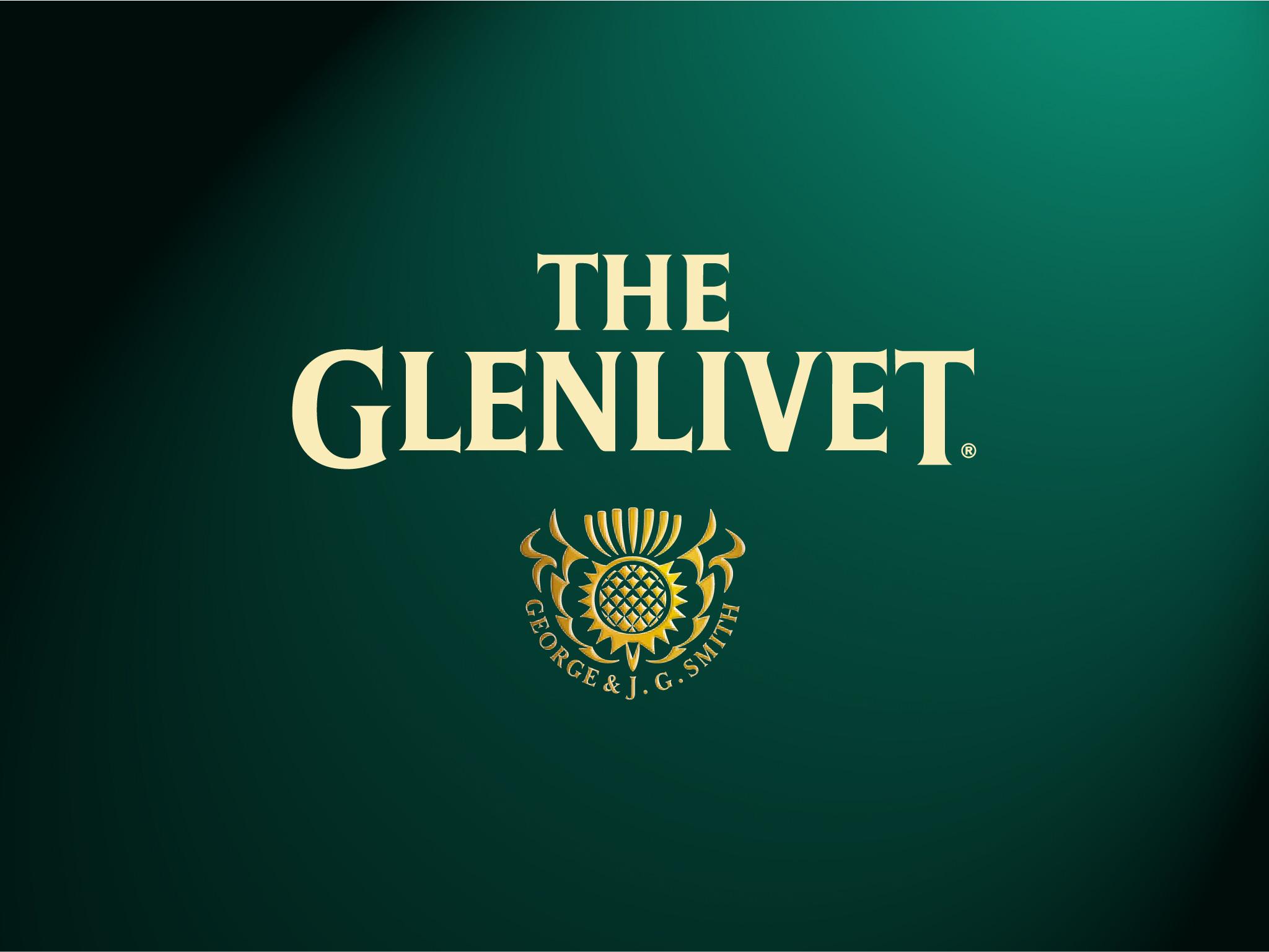 Whisky Brasil Glenlivet