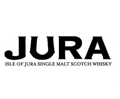 Whisky Brasil Jura