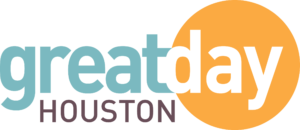 Great-Day-Houston-LOGO-2016-300x130.png