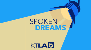 spoken-dream-podcast-16x91.png