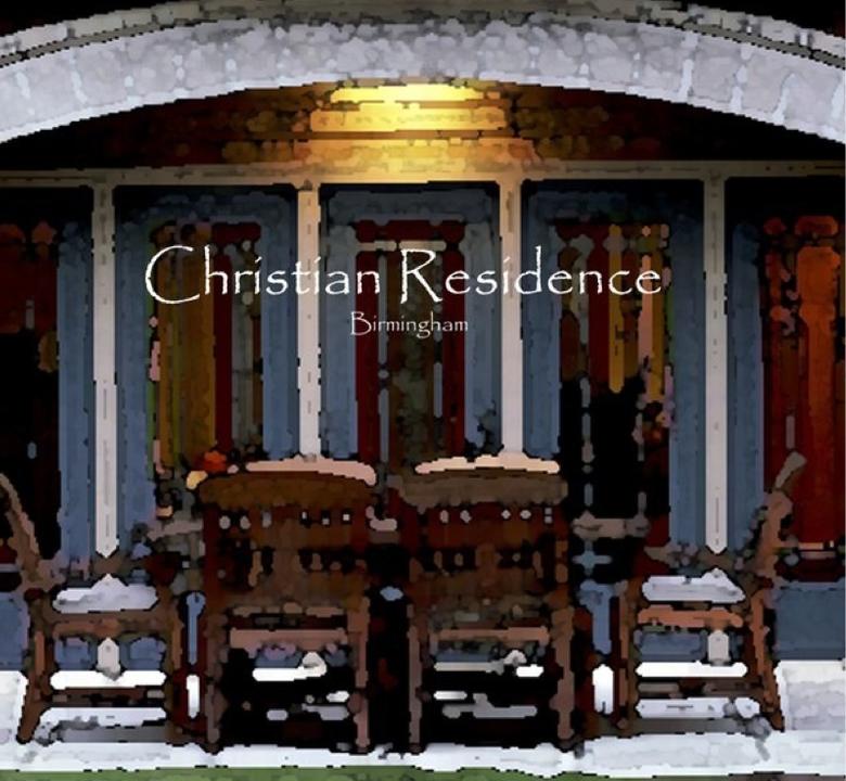 Christian Residence