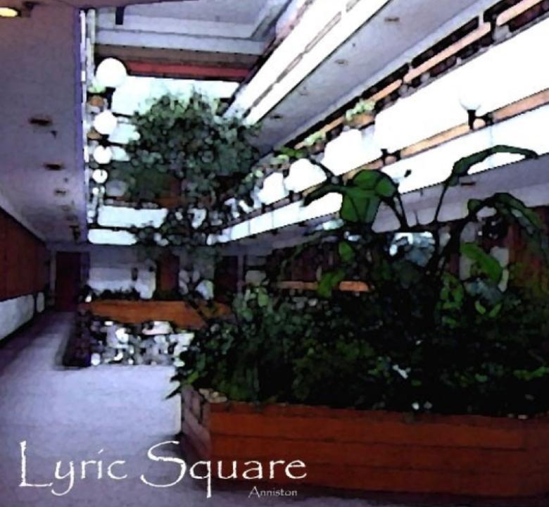 Lyric Square
