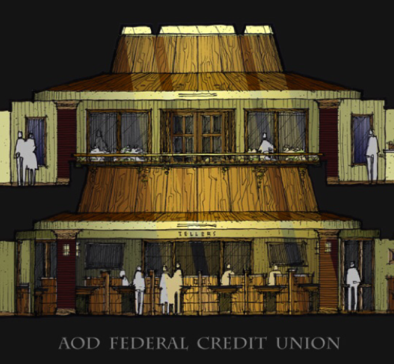 AOD Federal Credit Union