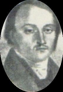 Pr. Friedrich Schmidt