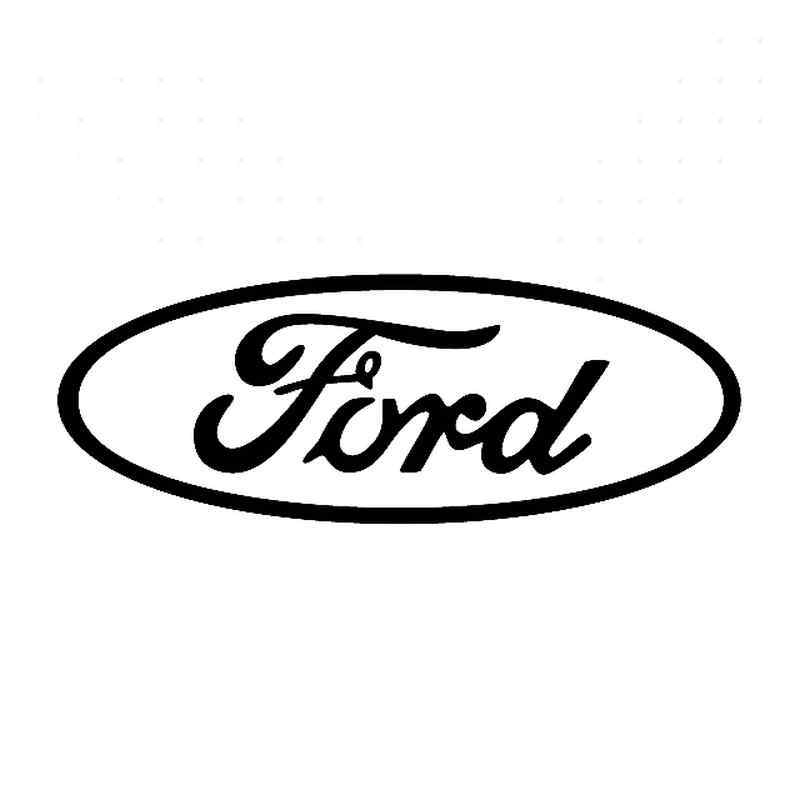 Ford-Logo-With-Ring-Vinyl-Decal-Sticker__35956.1506201649.jpg