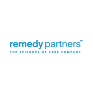 Remedy-Partners-1.png
